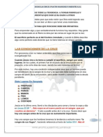 PACTO SANGRE Y MENTE LAS CONDICIONES DE LA CRUZ A.A. 05-11--2012.pdf