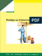 protejasucolumnaachs-.pdf