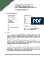 AXIOLOGIA Y ETICA -  LUIS.docx