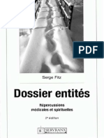Fitz_Serge_-_Dossier_entites.pdf