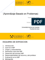 ABP (1)