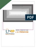 Fase II- El pensamiento en acción- concibiendo una idea de proyecto.docx