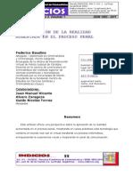 BAUDINOYOTROS.pdf