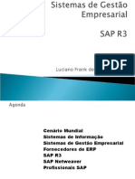 Overview.pps