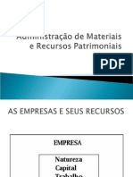 administraodemateriais-120509101756-phpapp01.ppt