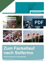 08-2010_Anlage_1_-_Solferinoleitfaden