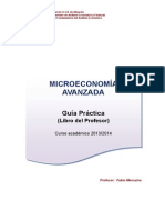 MIAV13-LibroEjerciciosAlumno.pdf