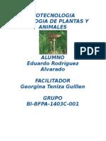 FPA_U3_EA_EDRA