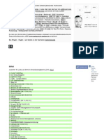 [ ] checklist publishing | market overview | oyen.de
