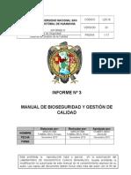 DSGC. Manual de Bioseguridad.docx