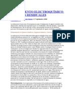 TRATAMIENTO ELECTROQUÍMICO DE AGUAS RESIDUALES.docx