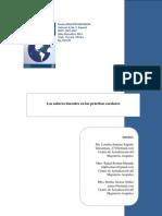 10 Los saberes.pdf