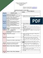 Programación 1 2015 Actualizada
