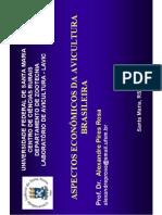 Avic - 03 - Mercados Avícolas