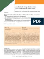 n41a02.pdf