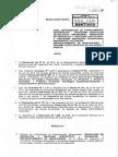 Bases Programa Innovacion Tecnologia Empresarial