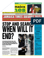 JT Issue 35 April - May Page Full.pdf