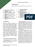 Ullmann's Enc. of Industrial Chemistry PLANTA.