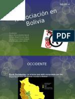 Negociacion Bolivia.pptx