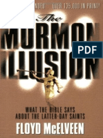 Mormon Illusion_ What the Bible Says About the Latter-Day Saints, The - Floyd McElveen.epub