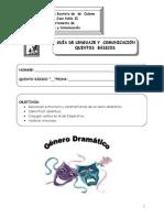 Generodrama Quinto 2011.doc