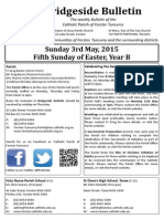 2015-05!03!5th Sunday of Easter B