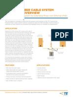 Telecom Application Note Poweredfiber