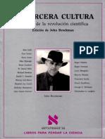 1995. La Tercera Cultura - John Brockman