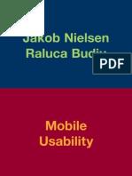 Mobile_usability.pdf