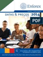 Enforex-Data e Preços.pdf