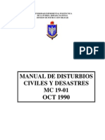 manual-de-disturbios-civiles-y-desastres-mc-19-01.pdf