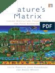 Perfecto, I. Vandermeer, J. Wright, A. Natures Matrix