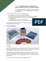 Curso de Engenharia de Software Em DVD