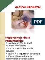 reanimacionneonatal-130403102053-phpapp01.ppt