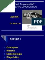ASFIXIA2.SPP.ABRIL2006 (1).ppt