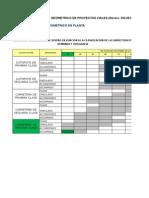 Parametros de Diseño Deometrico-tesis - Ok..No Imprim
