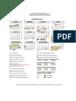 calendario esr.pdf