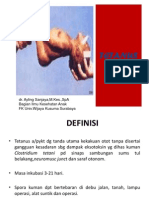 TETANUS-Handout.pdf