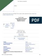 PDF Ejercicio 2