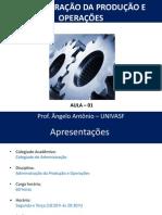 Administração da Produção e Operações 1.pdf