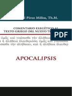 Apocalipsis - Samuel Perez Millos