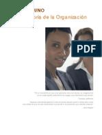 01_La_teoria_de_las_organizaciones.pdf
