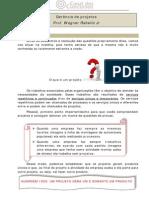 estrategia_e_planejamento_wagner_gestao_de_projeto.pdf
