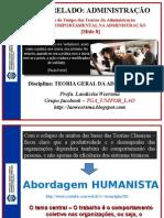 Slide 8 Relacoes Humanas_2015