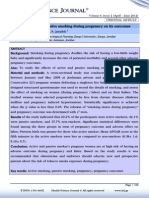 merokok.pdf