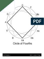 Dim_lesson2_Eb.pdf