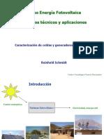 Generador Fotovoltaico (v 01)
