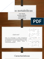 expo1biologia.pptx