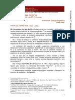teologia para todos.pdf
