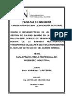 KARIN MALCA BECERRA.pdf